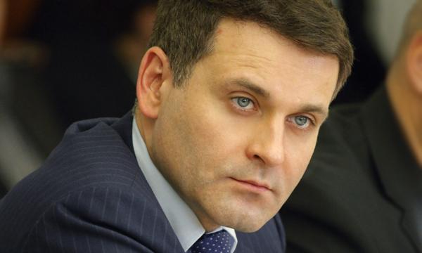 Как стало известно агентству «Урал-пресс-информ», Тверской суд Москвы признал незаконными решения