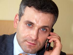 Такой ответ был дан начальником Управления Генеральной прокуратуры РФ в Уральском Федеральном окр