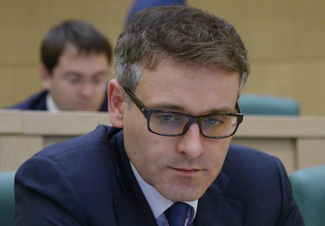 О завершении расследования дела сообщает официальный представитель СК РФ Владимир Маркин. «Следов