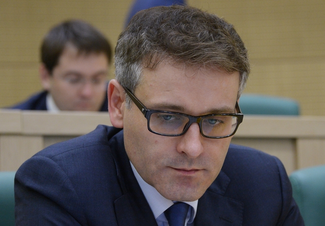 Как сообщили агентству «Урал-пресс-информ» в городском суде Озерска, по версии следствия в 2011 г