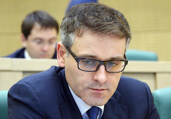 Об этом корреспонденту агентства «Урал-пресс-информ» сообщила пресс-секретарь Озерского горсуда