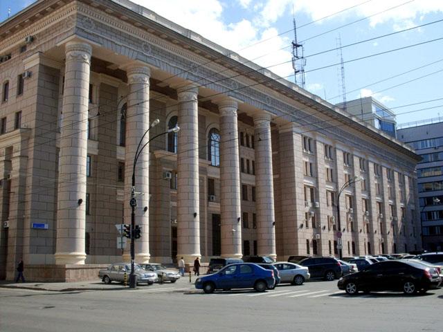 Сергей Годунов утвержден заместителем генерального директора – главным инженером филиала ОАО «МРС