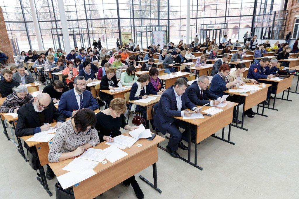 В Миассе (Челябинская область) подписано трехстороннее соглашение о взаимодействии по развитию вс