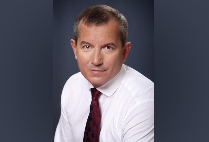 Сегодня, 13 августа, глава Челябинска Евгений Тефтелев официально представил подчиненным нового г