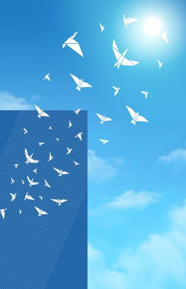 Лауреаты «Синей Птицы» дадут концерт памяти жертв трагедии в Магнитогорске (Челябинская область),
