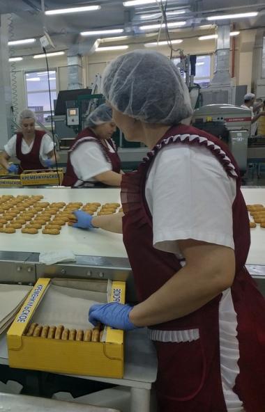 Губернатор Челябинской области Алексей Текслер вчера, третьего апреля, призвал местных производит