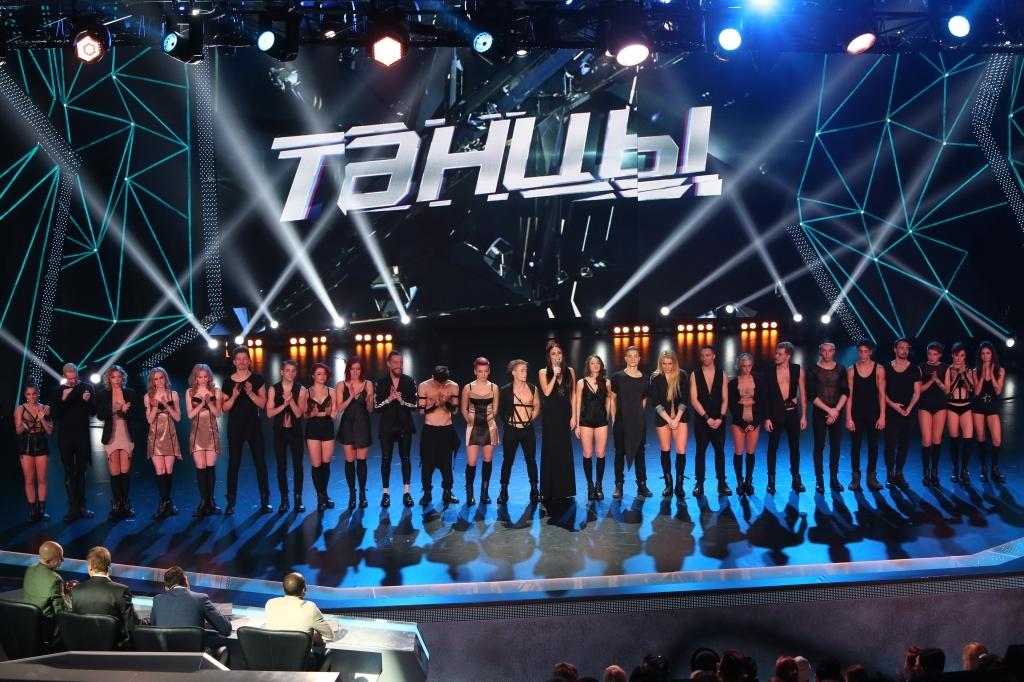 В Челябинске на сцене Театра оперы и балета имени Глинки 12 октября состоится первый большой конц