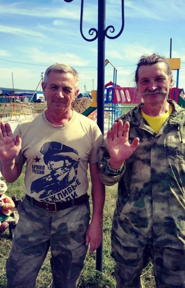 Минувшая пятница, 23 августа, для поселка Бишкиль Чебаркульского района Челябинской области стала