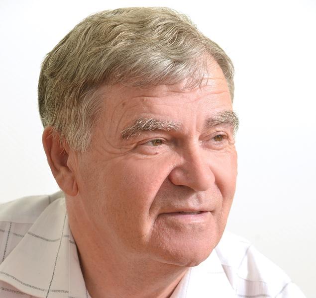 Как сообщили агентству в пресс-службе Челябинской городской Думы, Анатолий Яковлевич более 30-ти