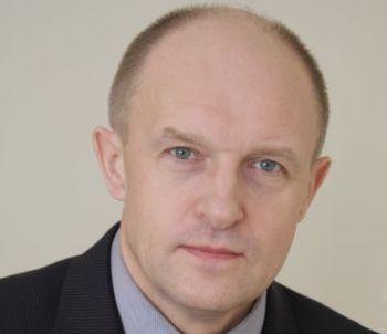 В Едином тарифном органе агентству «Урал-пресс-информ» пояснили, что ведомство утверждает тарифы