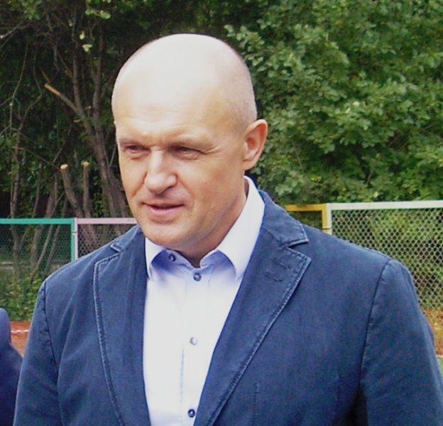 Как ранее сообщало агентство «Урал-пресс-информ», администрация Челябинска начала борьбу с предпр
