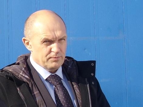 «Собственник называет нереальные суммы - более 150 миллионов рублей. Но даже 100 миллионов рублей