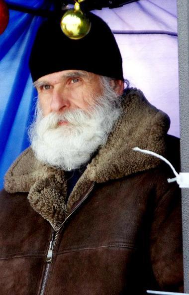 В Челябинской области будет создан общий счет для помощи гражданам, оказавшимся в сложной жизненн