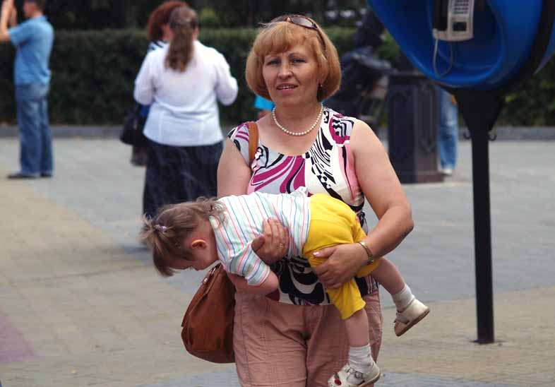 Как сообщили агентству «Урал-пресс-информ» в Челябинскстате, в настоящее время в Челябинской обла