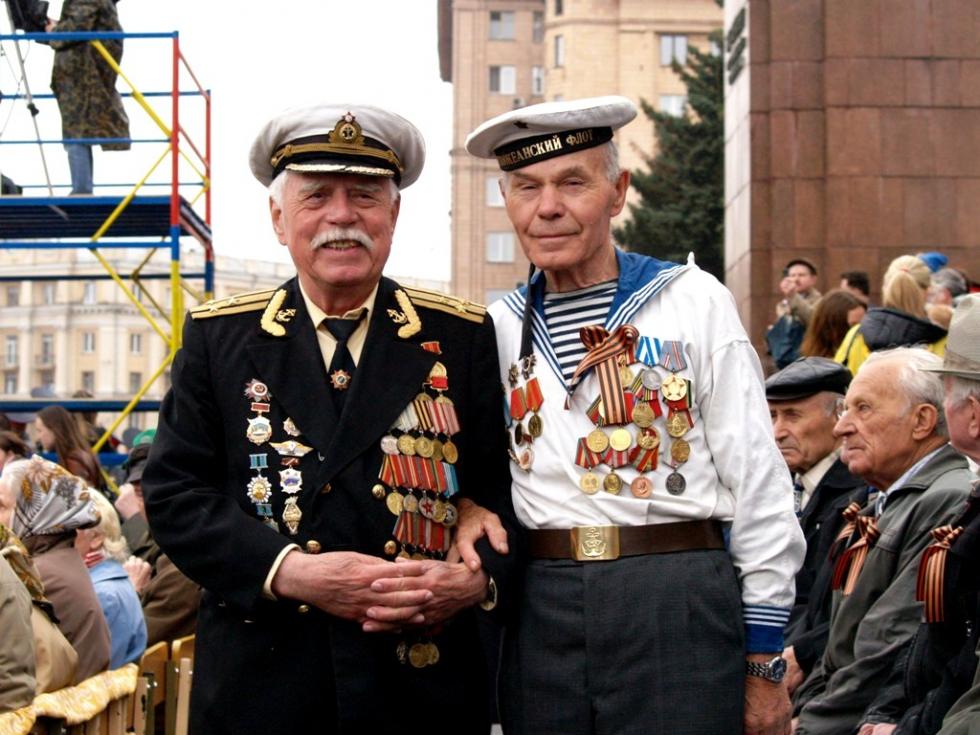 Как сообщает агентству «Урал-пресс-информ» пресс-служба губернатора Челябинской области, за время