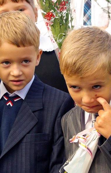 Все детские сады и школы Челябинска (392 социальных объекта) готовы к новому учебному году. Однак