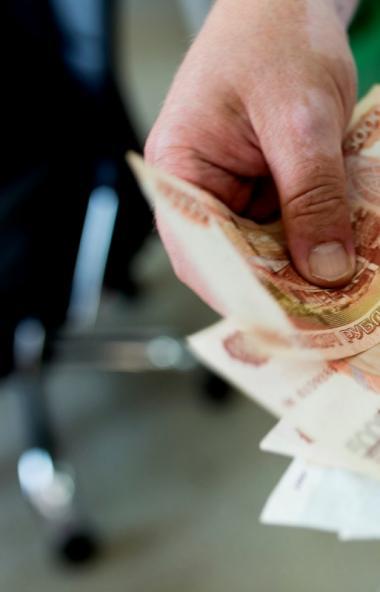 В 2019 году в банковской системе Южного Урала было выявлено 313 фальшивых банкнот. По сравнению с