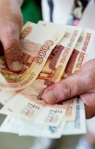 Жители Челябинской области смогут вернуть себе стоимость билетов на спектакли, концерты, прочие к
