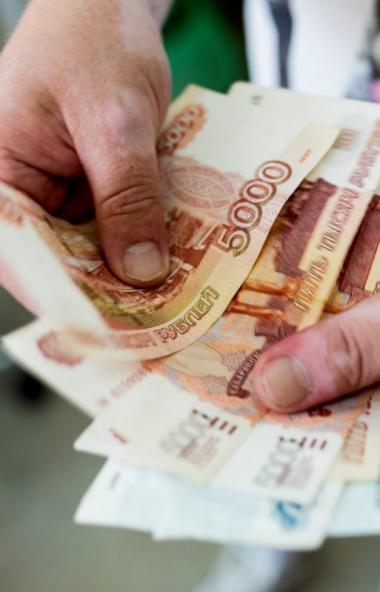 Президент России Владимир Путин предложил увеличить максимальный размер пособия по безработице.