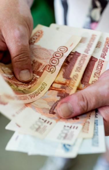 Жители и организации Челябинской области стали меньше оплачивать жилищно-коммунальные услуги.