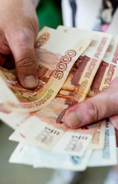 Жители Челябинска уже в июне получат единую квитанцию за электрическую и тепловую энергию.