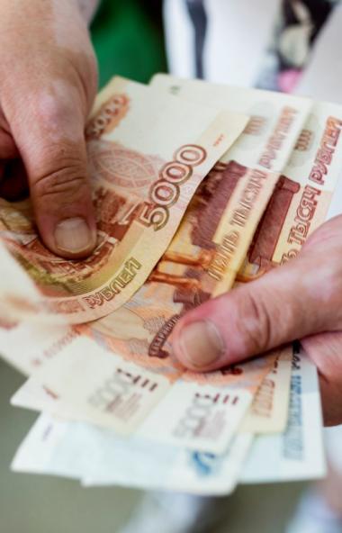 Жителям России, потерявшим работу из-за пандемии коронавирусной инфекции, продлят срок оказания д