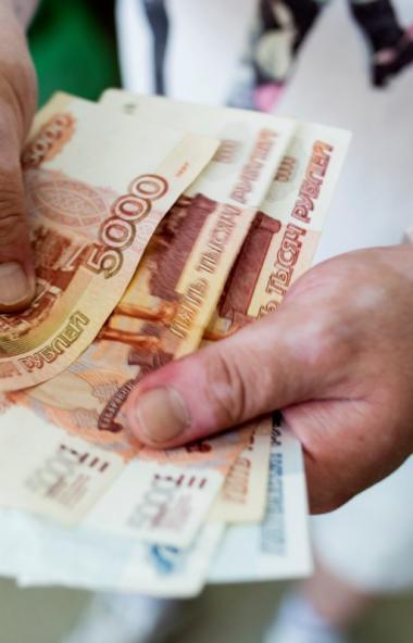 С 1 июля 2020 года тарифы на тепловую энергию, поставляемую АО «УСТЭК-Челябинск» для населения Че