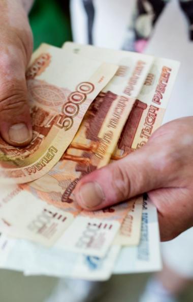 С первого июля в Челябинской области совокупный платеж жителей за коммунальные услуги (кроме жили