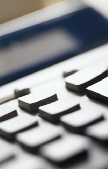 На коллегии Контрольно-счетной палаты Челябинской области обнародованы результаты проверки отноше