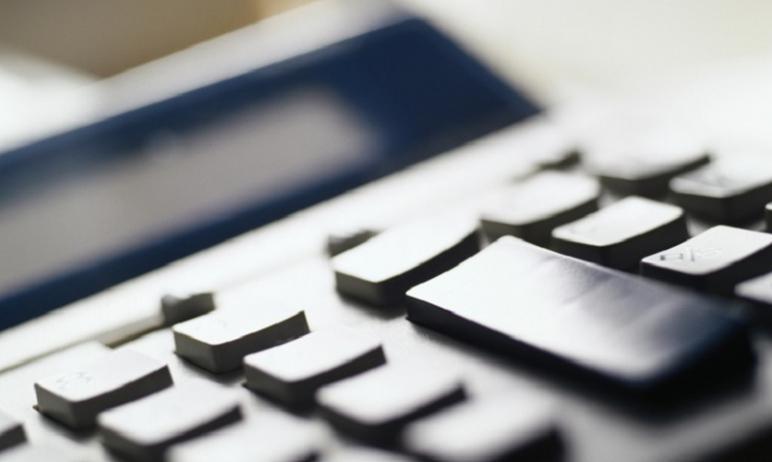 Контрольно-счетная палата Челябинской области заявила о начале проверки некоммерческой организаци