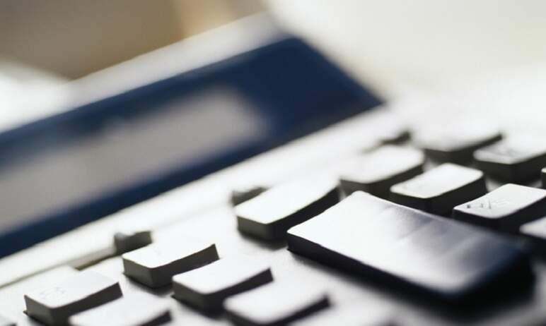 Контрольно-счетная палата Челябинской области обнародовала данные анализа стоимости платных КТ-ис