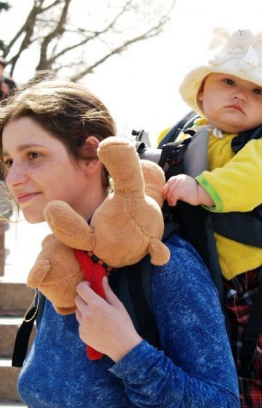 Семьи в Челябинской области смогут получить единовременную выплату в размере 10 тысяч рублей на к