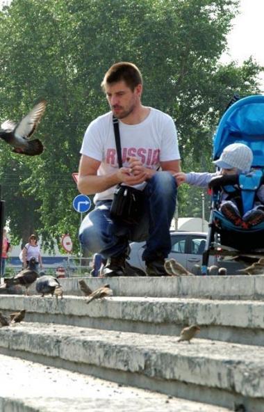 Жители Челябинской области, подающие заявления на выплату детского пособия сразу несколькими спос