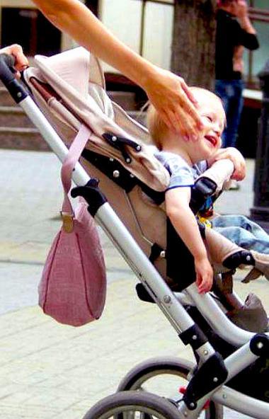 С первого июля 2020 года жители Челябинской области, имеющие детей в возрасте от трёх до семи лет