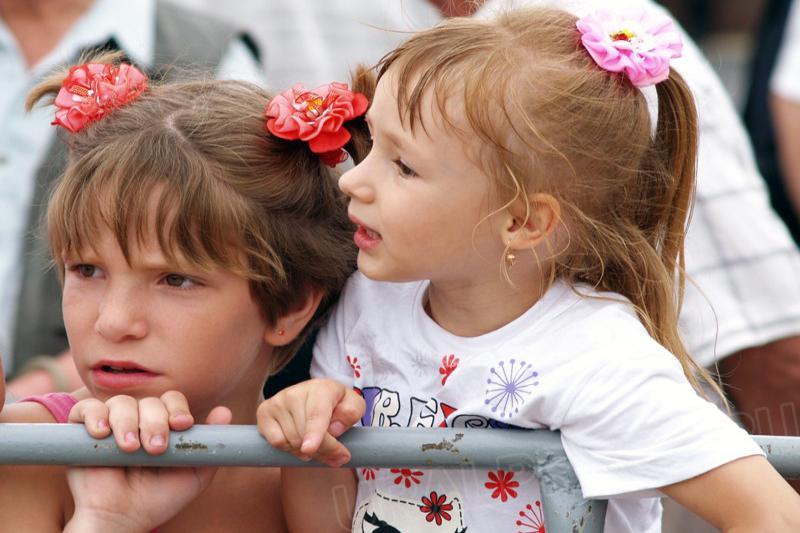 Все детские загородные лагеря Челябинской области в предстоящий летний период должны быть обеспеч