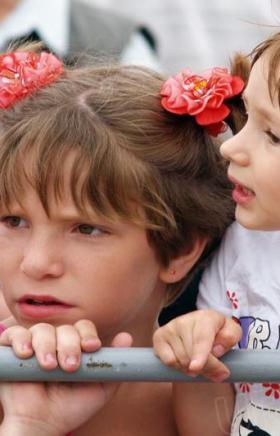 В Челябинске за три года планируется построить 21 детский садик. Об этом сообщила председатель го
