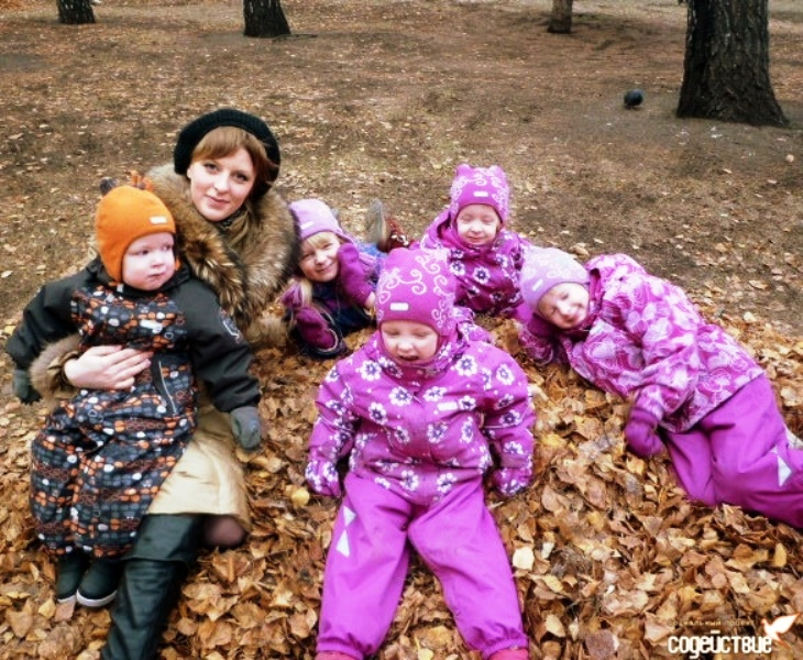 Размер ежемесячного пособия приемному родителю в Челябинской области установлен вышеназванным зак