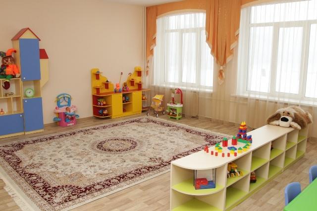 Как напомнил журналистам Дмитрий Градобоев, в прошлом году в Челябинске было построено четыре нов