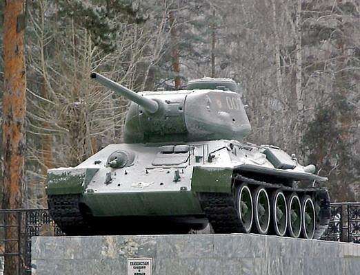 ЧП произошло в воинской части 87441 17 января на территории чебаркульского полигона, Солда