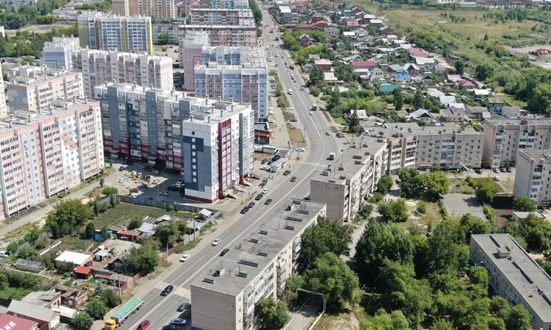 В Курчатовском районе Челябинска продолжаются мероприятия по благоустройству и санитарному содерж