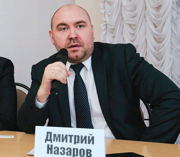 Сегодня, 1 ноября, мэр города Челябинска Евгений Тефтелев подписал заявление на увольнение по соб