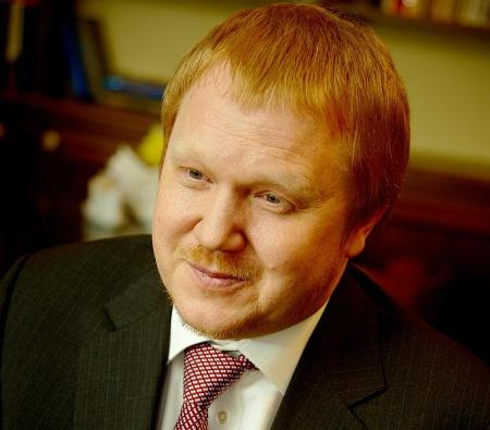 В последнее время кредитноориентированная модель финансовых отношений в России отошла на второй п
