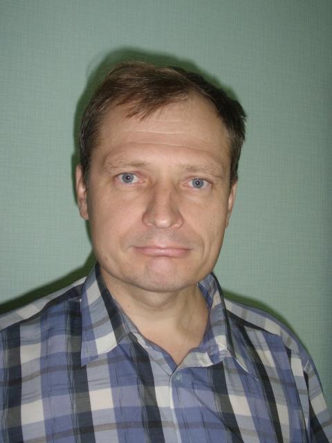 Как сообщила агентству «Урал-пресс-информ» председатель оргкомитета конкурса, советник мин