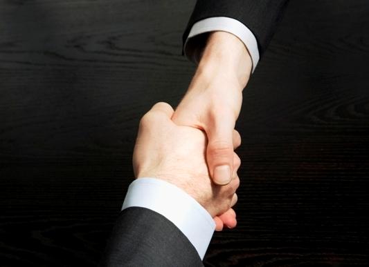 Соглашение регламентирует принципы и условия взаимодействия сторон в целях эффективных организаци