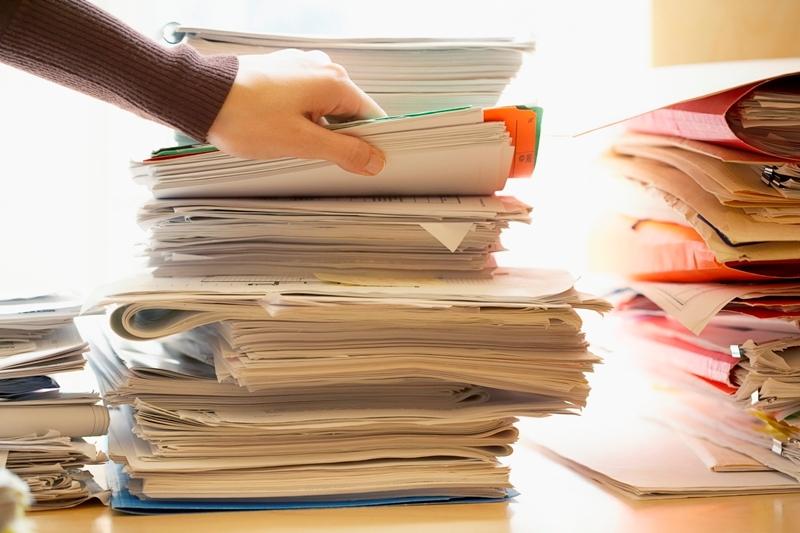 По информации ГУ МВД России по Челябинской области, пособники неоднократно предоставляли в налого