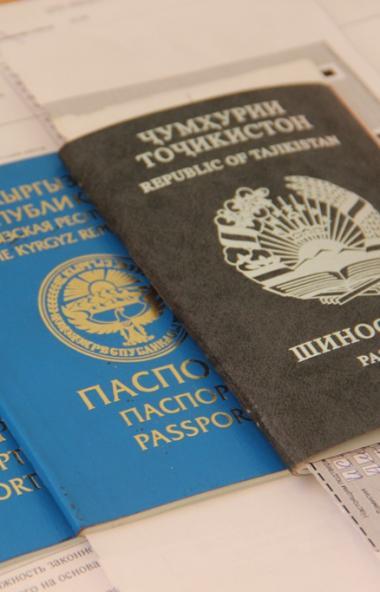 В Челябинской области осуждены жительницы Челябинска и Кизильского района, превратившие свои квар