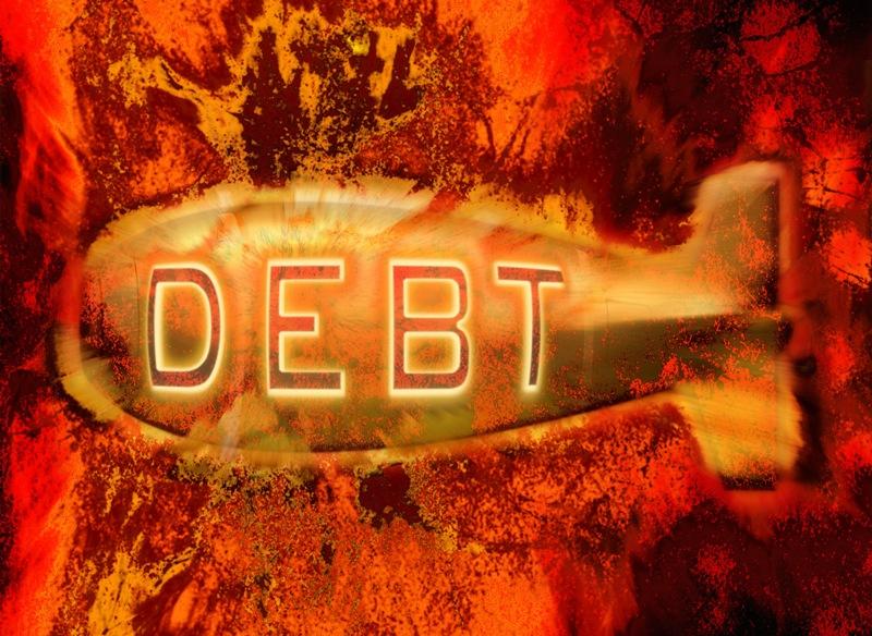 Напомним, 20 ноября 2013 года Центробанк отозвал у «Мастер-Банка» лицензию на осуществление банко