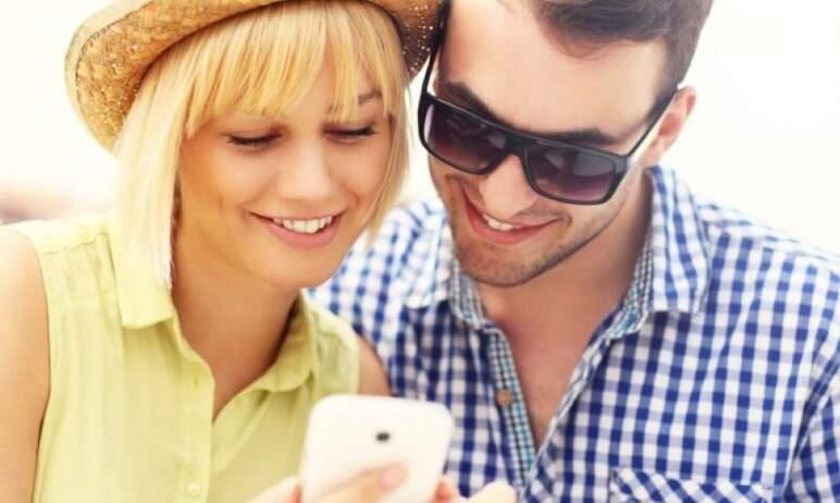 Мобильный оператор МегаФон первым в России запустил технологию Voice over LTE (VoLTE) на федераль