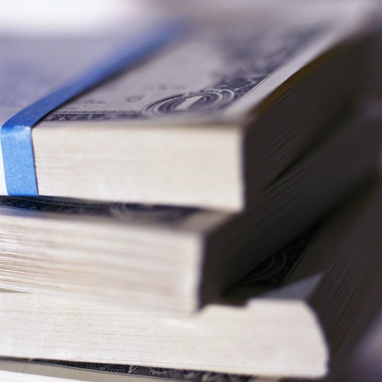 Как сообщили агентству «Урал-пресс-информ» в пресс-службе банка, по данным «Эксперт РА» на первое