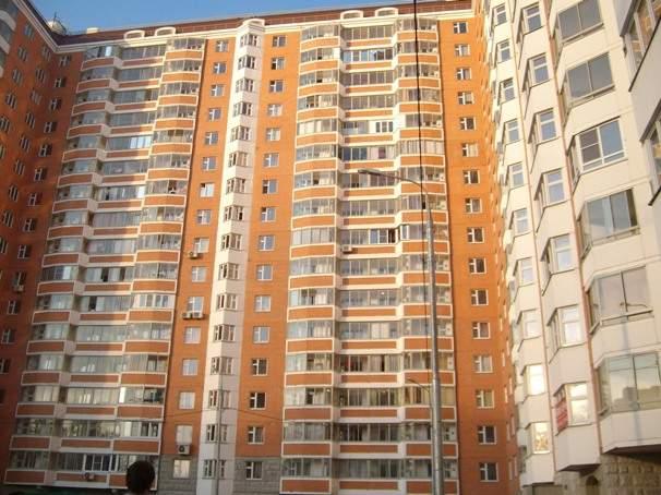 Как сообщили агентству «Урал-пресс-информ» в пресс-службе губернатора, в двух трёхэтажках в кварт